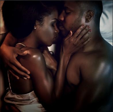 cheat blackwoman