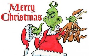 christmas-cheer-grinch