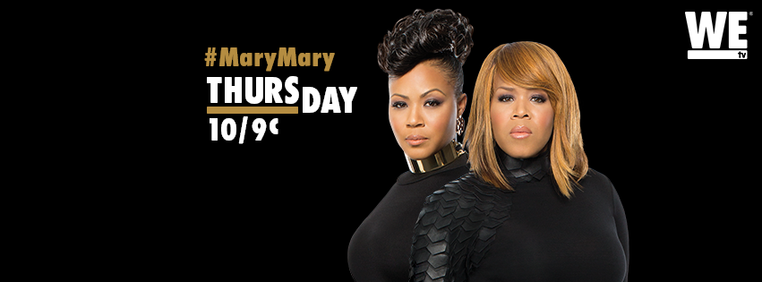 Mary Mary: The Reunion…: Season 4, Episode 4 Recap