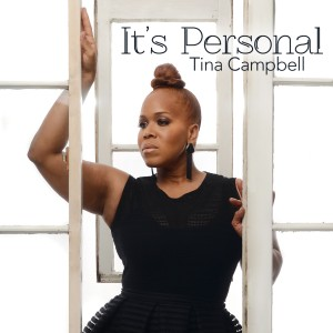 Tina Campbell_Album Cover_Its Personal (2)