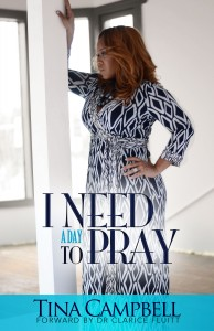 Tina Campbell_Book Cover