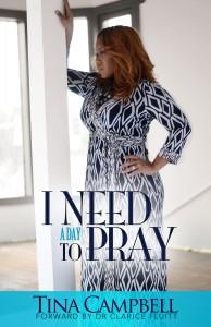 Tina Campbell_Book Cover