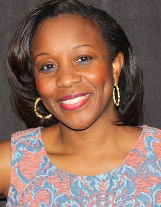 Kimberly Atkins headshot 1