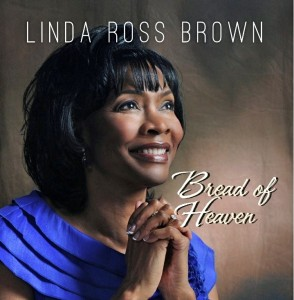 Bread_of_Heaven_Front_Cover