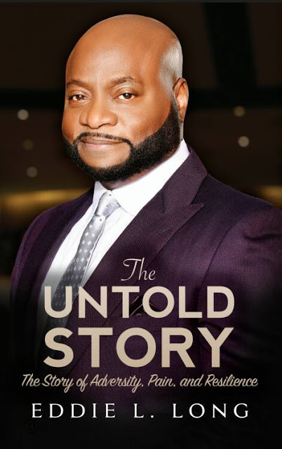 bishop eddie long book cover