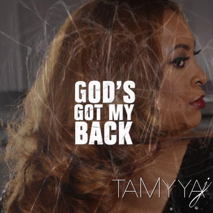 gods-got-my-back