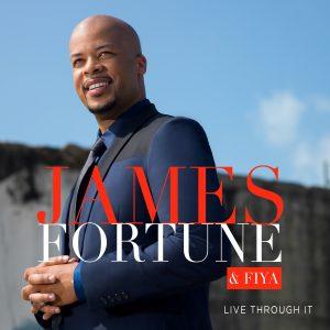james-fortune