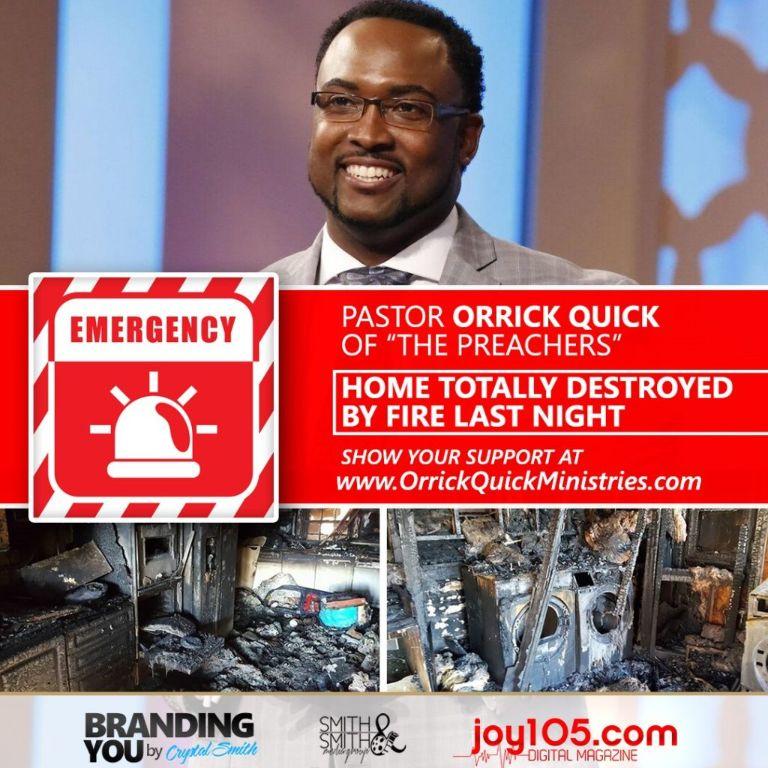the-preachers-pastor-quick