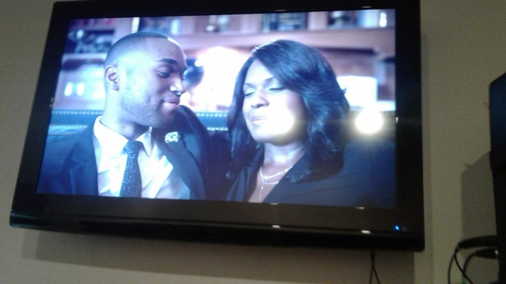 greenleaf-on-tv