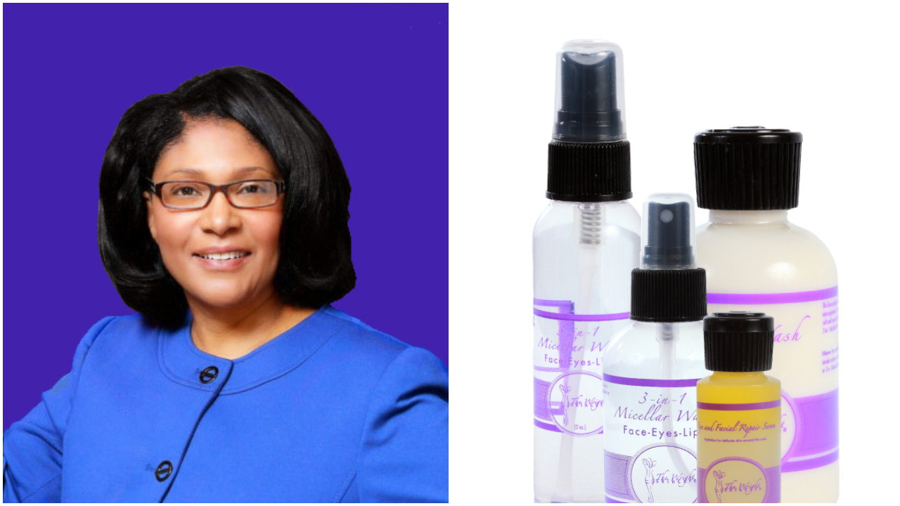 annette-wright-the-wright-skincare