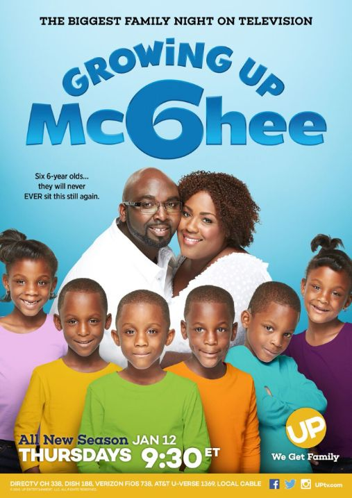 growing-up-mcghee