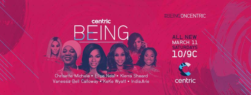 Gospel Music Star Kierra Sheard Set To Appear on Season 6 of 'BEING