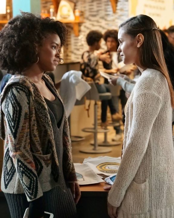 Greenleaf Recap Season 2 Episode 3: A Mother's Love… - After the Altar Call
