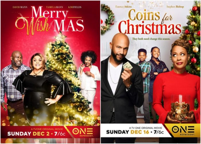 tv one offers original holiday movies merry wishmas coins for